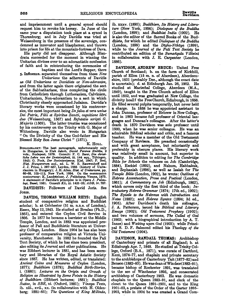Image of page 365