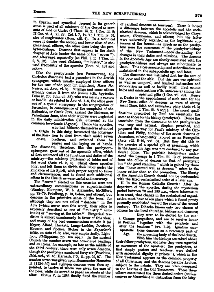 Image of page 370