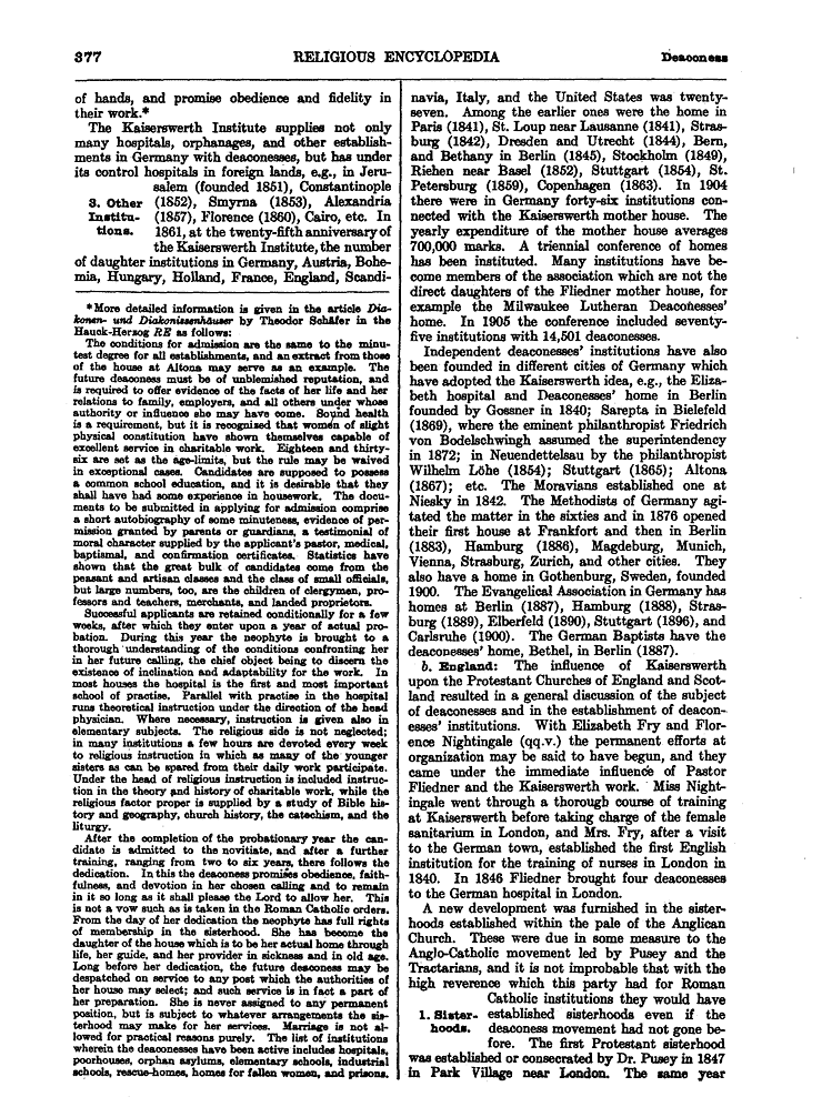 Image of page 377