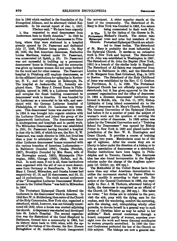 Image of page 379
