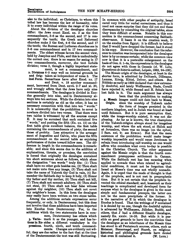 Image of page 384