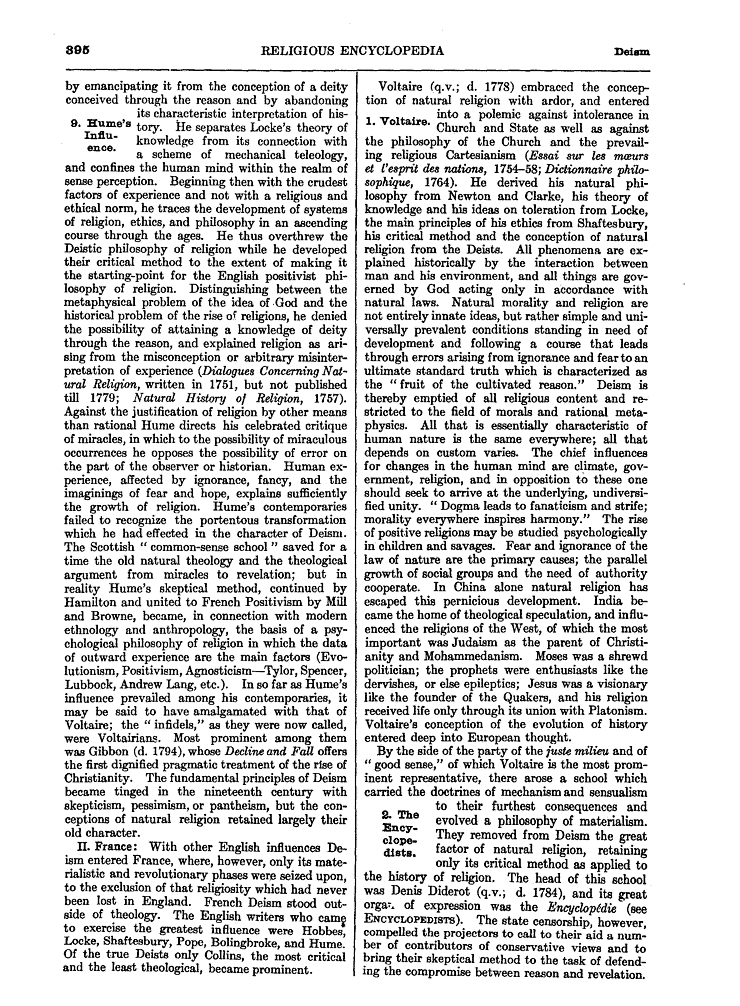 Image of page 395