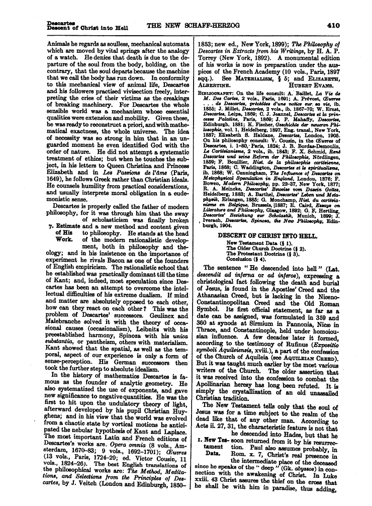 Image of page 410