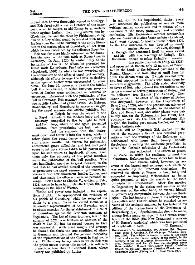 Image of page 66