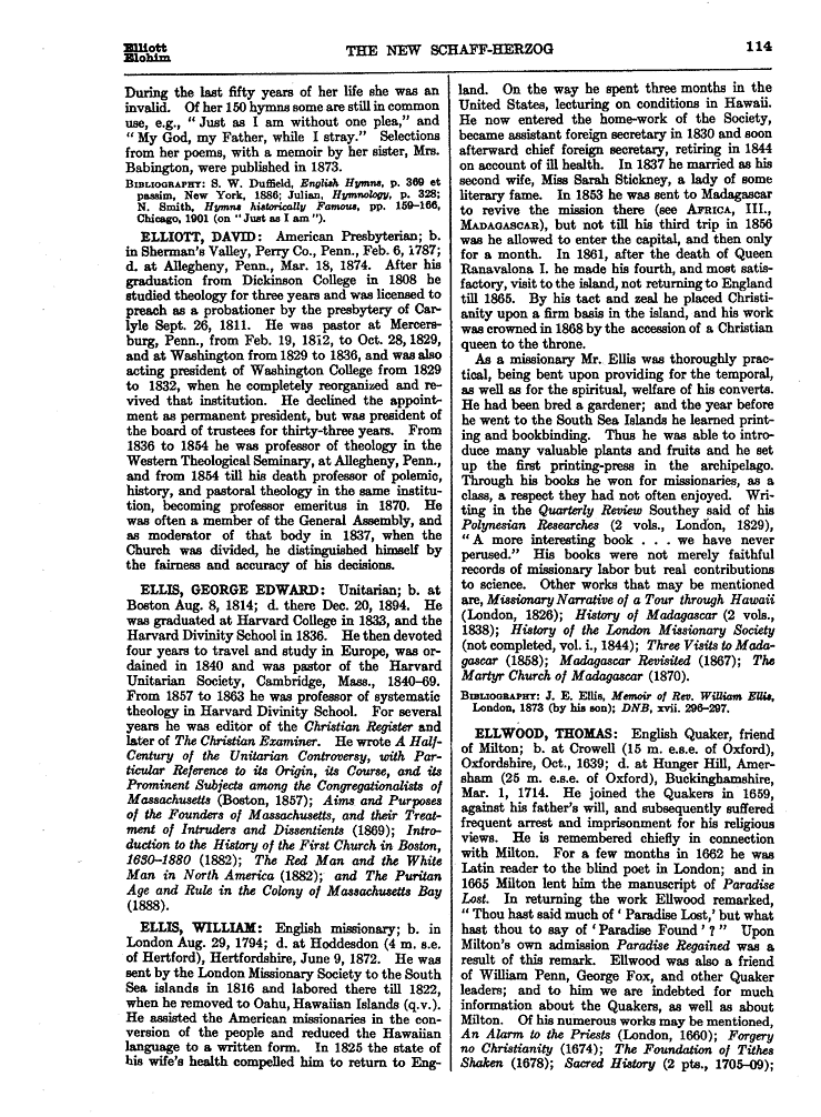 Image of page 114