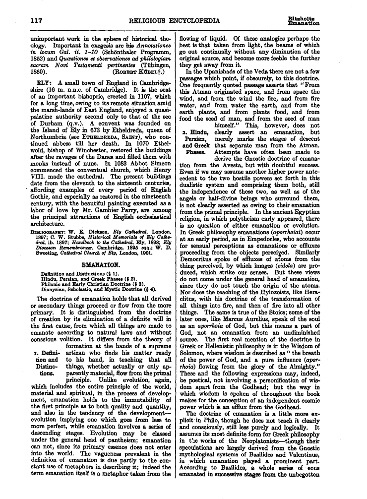 Image of page 117