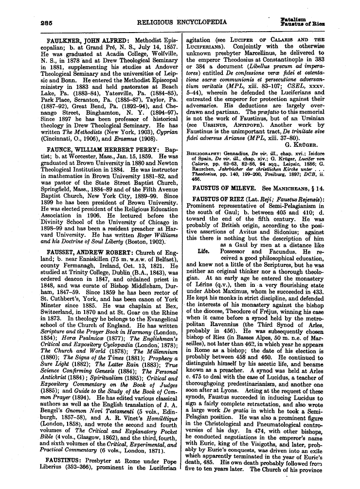 Image of page 285