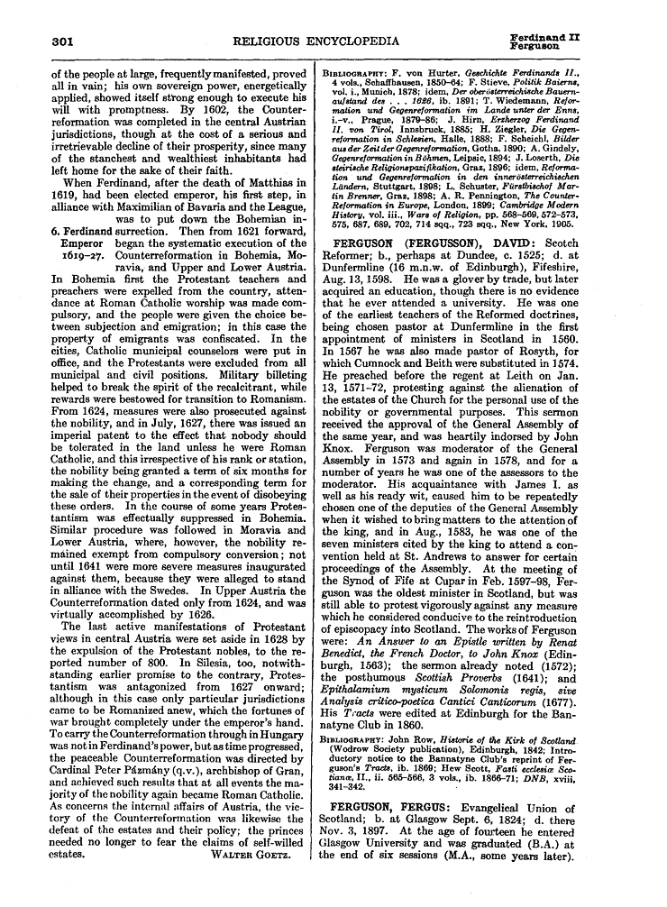 Image of page 301