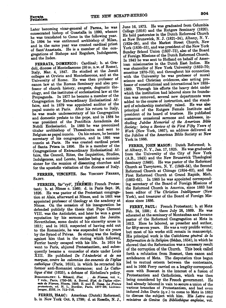 Image of page 304