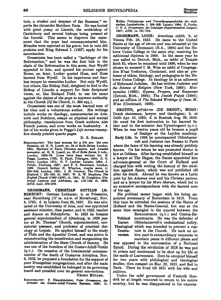 Image of page 85