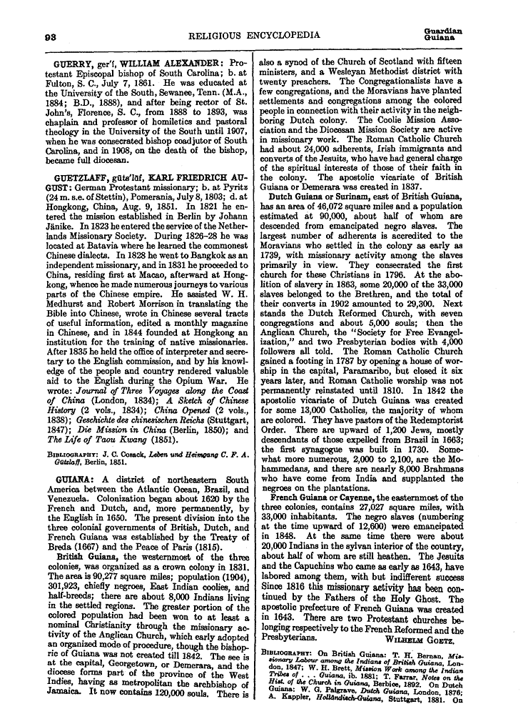 Image of page 93
