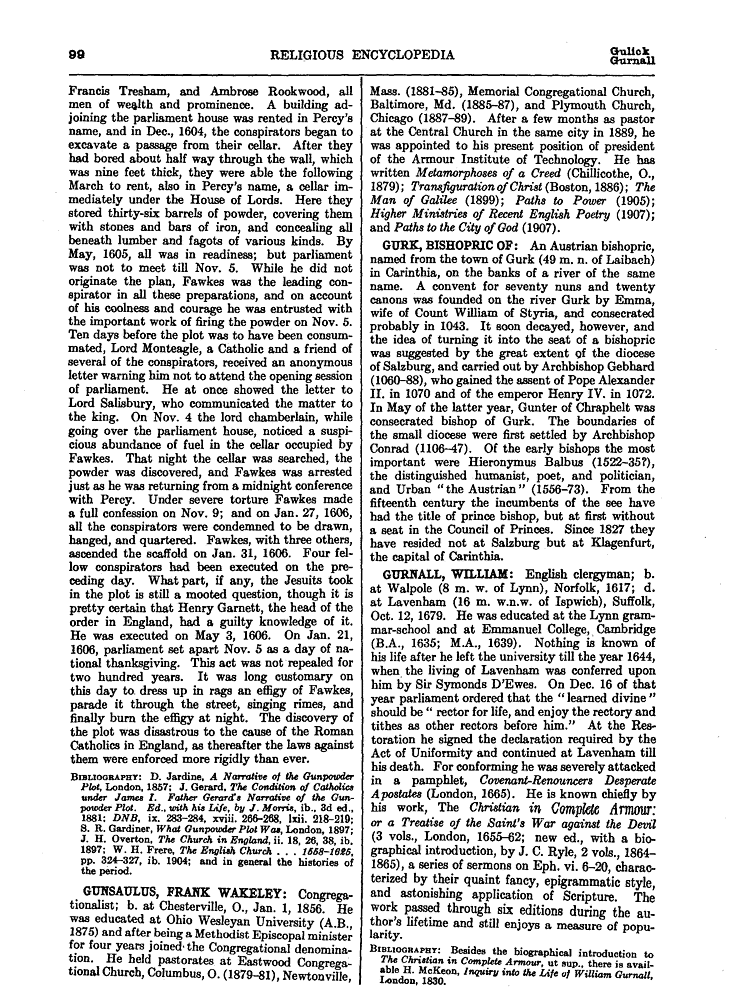 Image of page 99