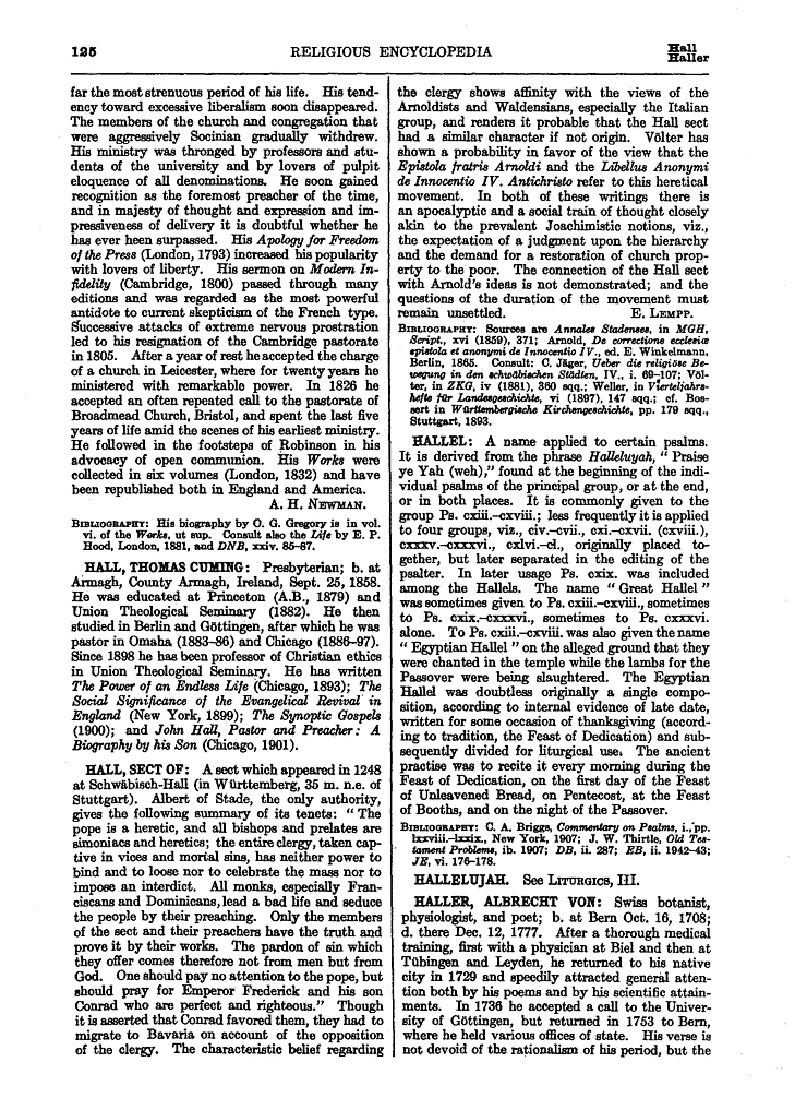 Image of page 125