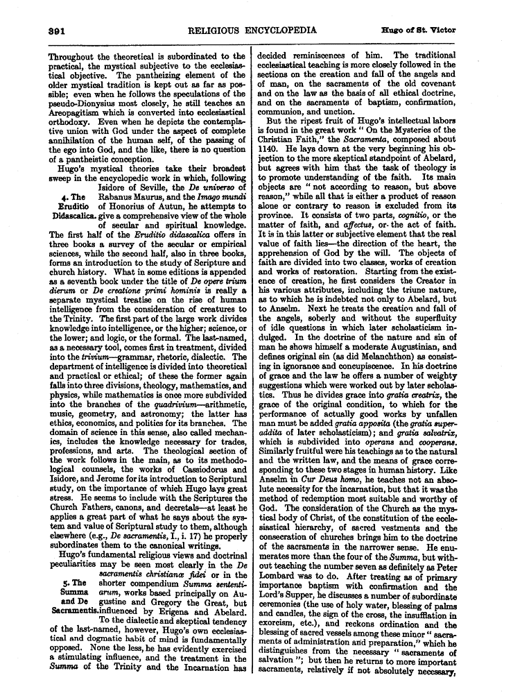 Image of page 391