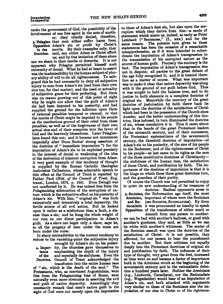 Image of page 466