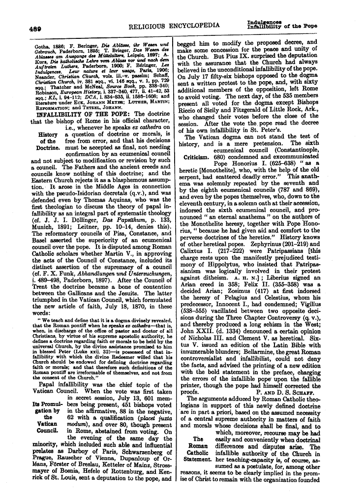 Image of page 489