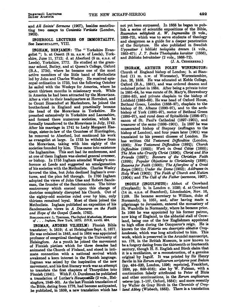 Image of page 492