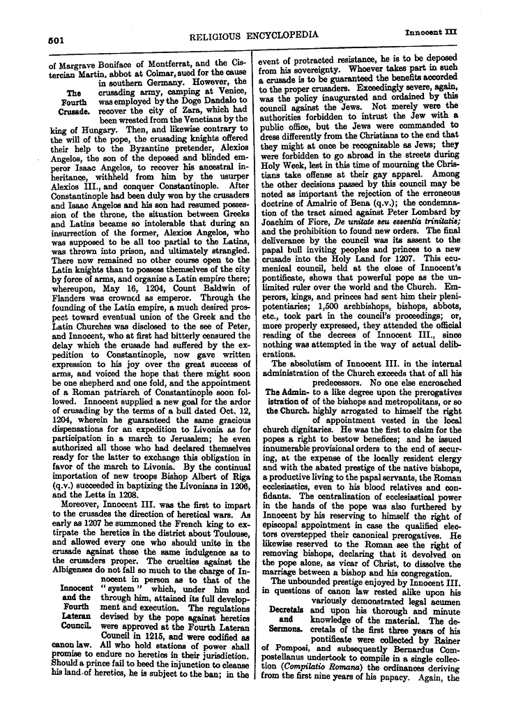 Image of page 501
