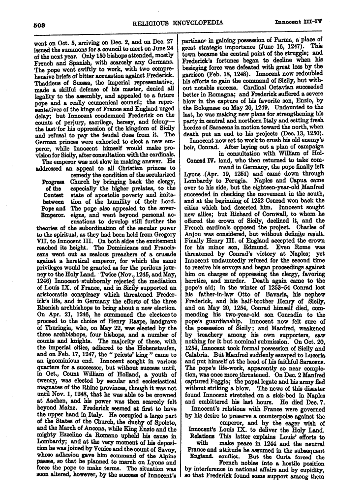 Image of page 503