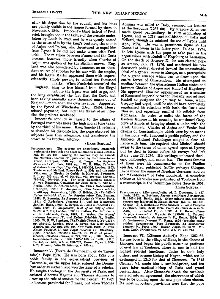 Image of page 504