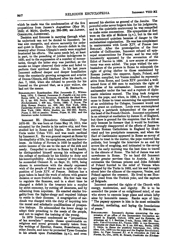 Image of page 507