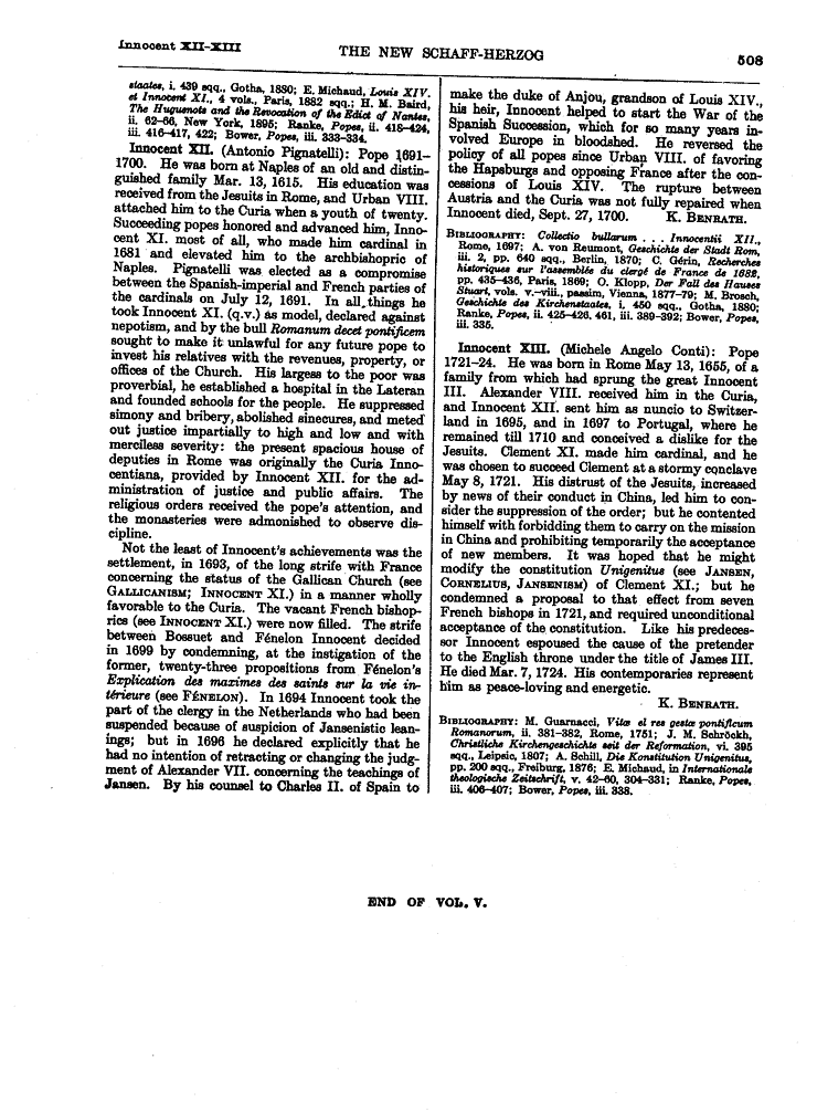 Image of page 508