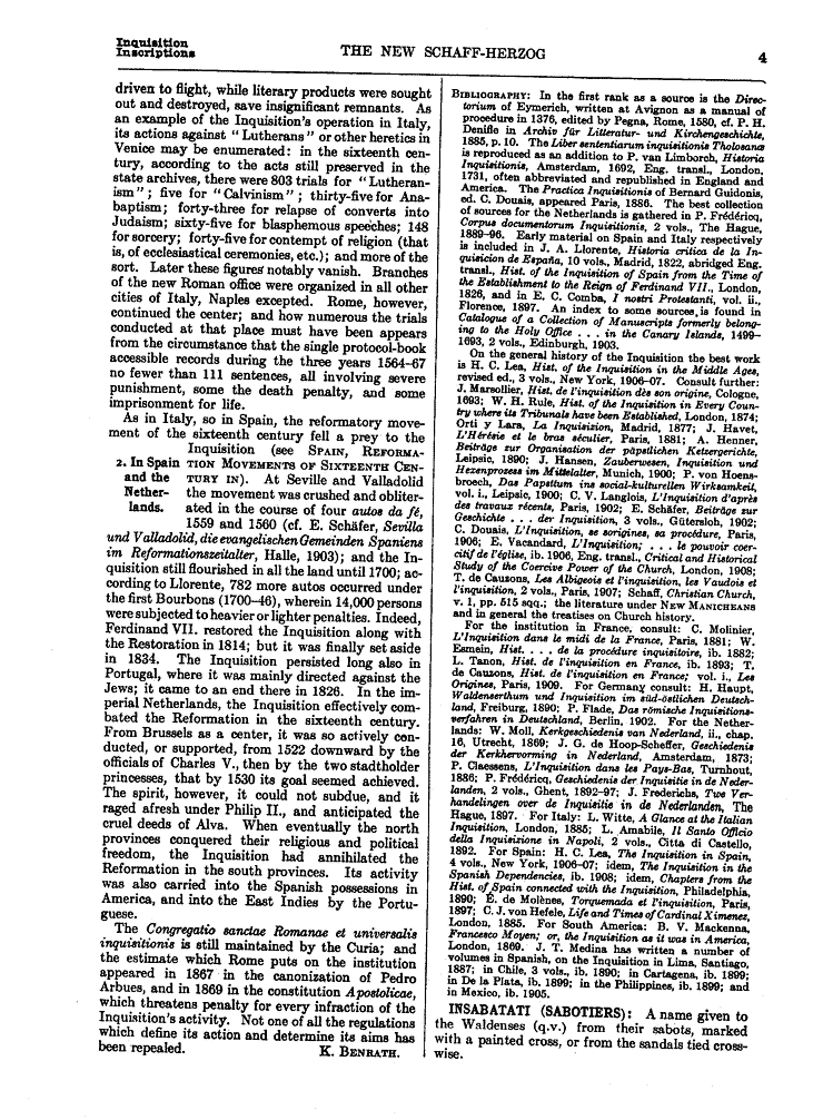 Image of page 4