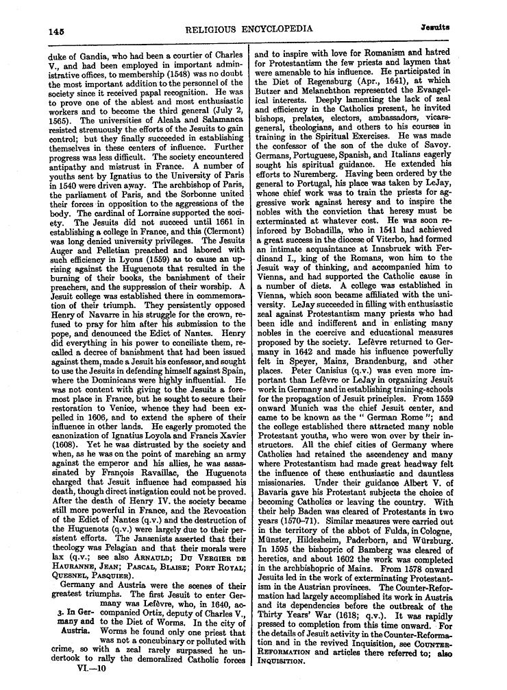 Image of page 145