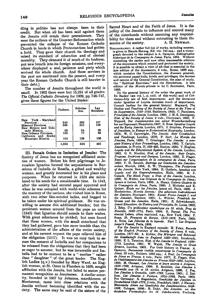 Image of page 149