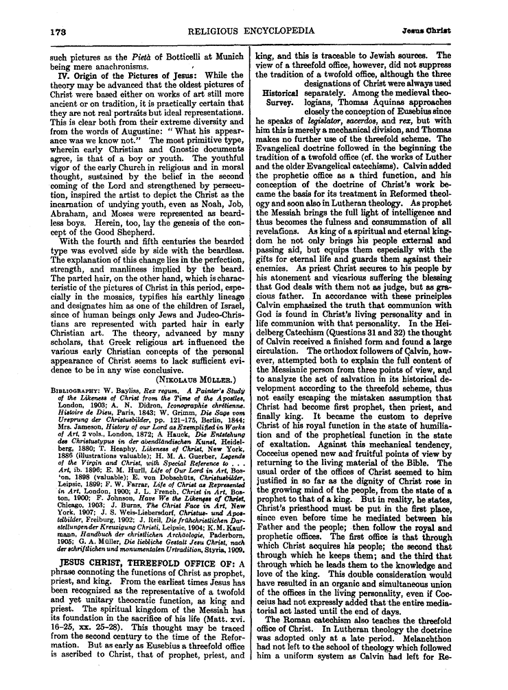 Image of page 173