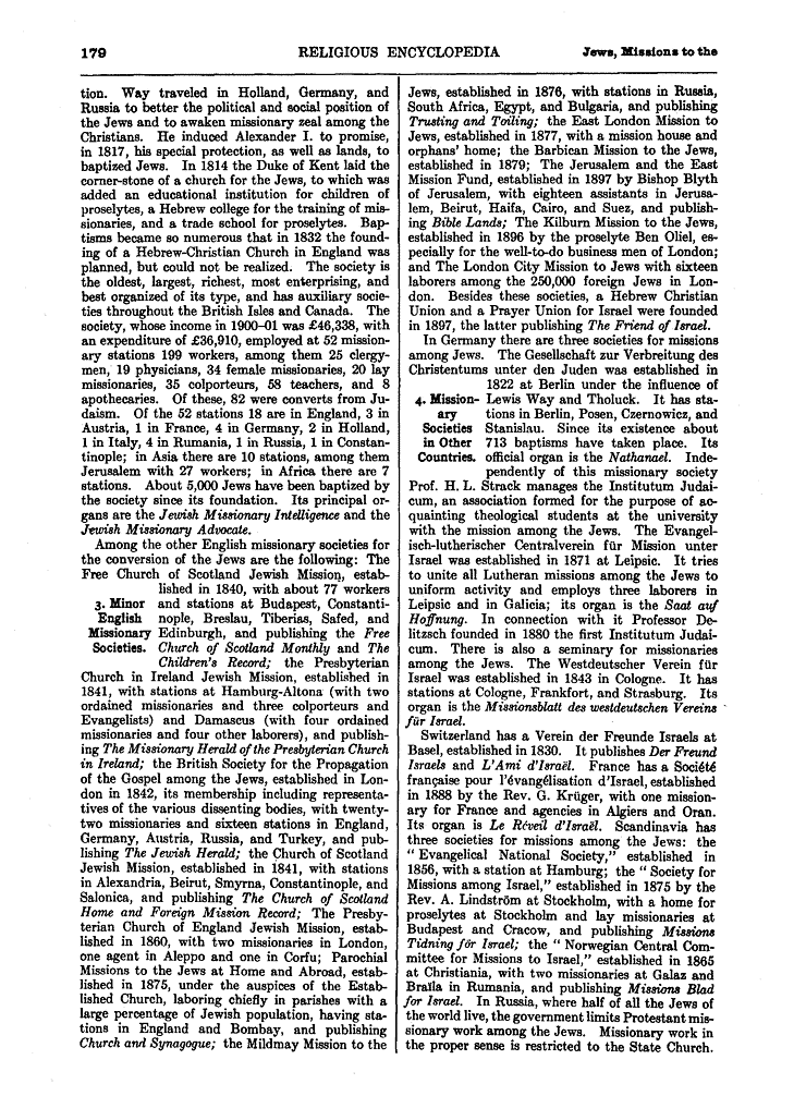 Image of page 179
