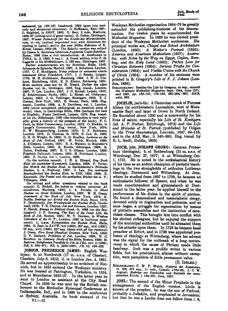 Image of page 193