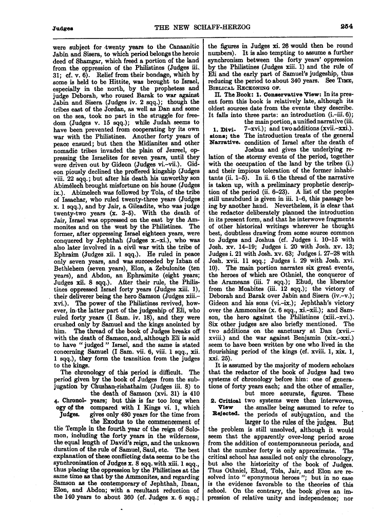 Image of page 254