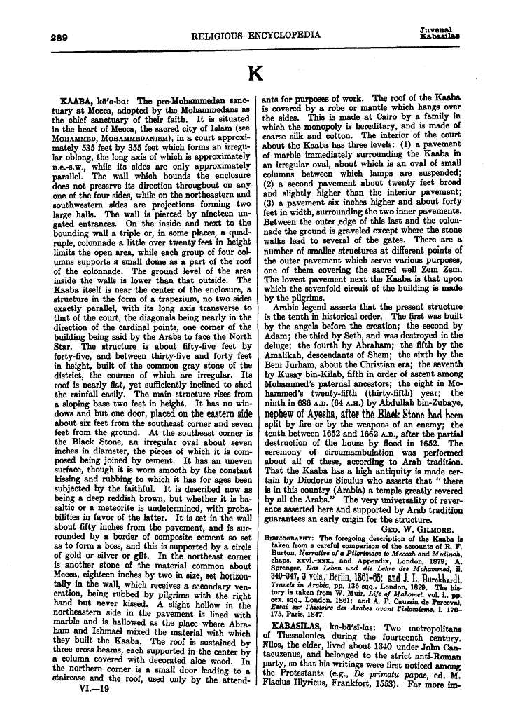 Image of page 289