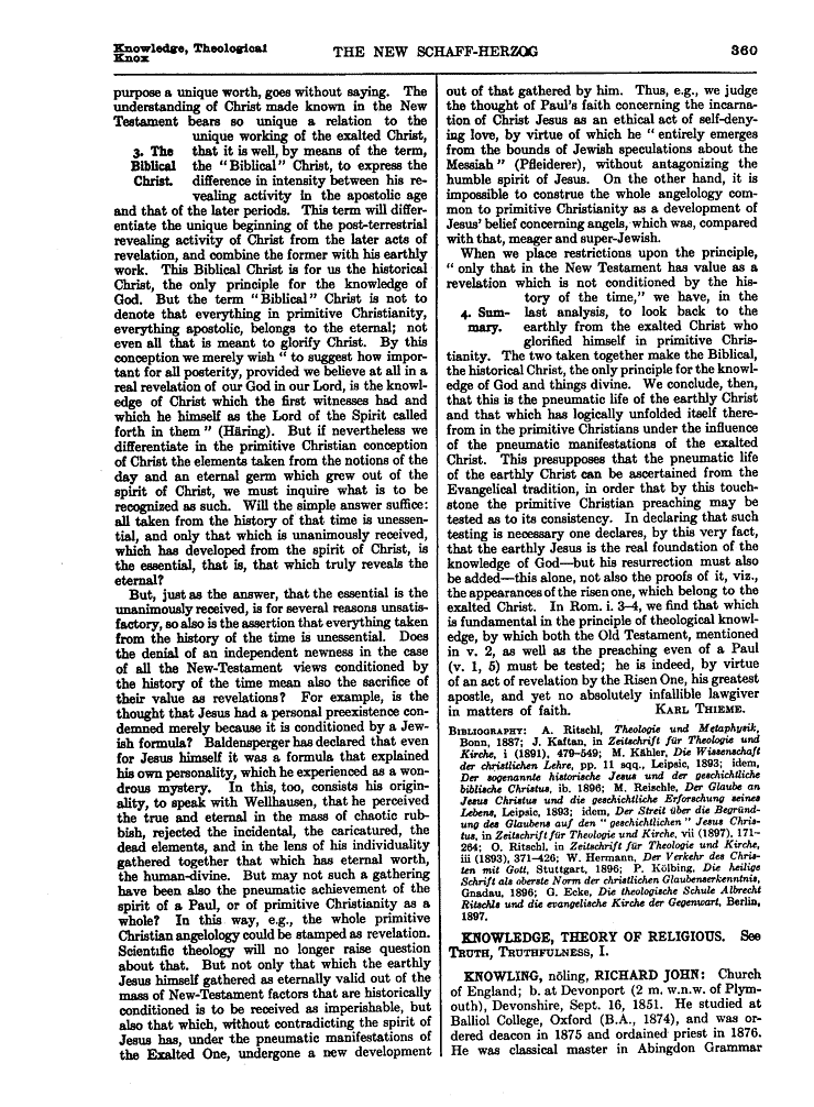 Image of page 360