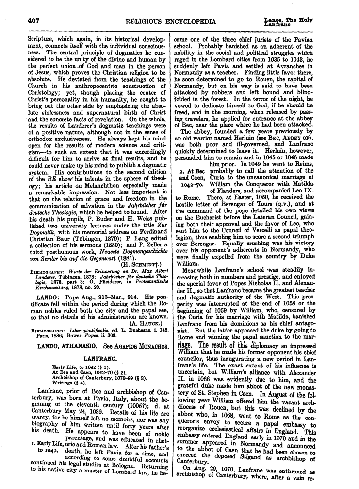 Image of page 407