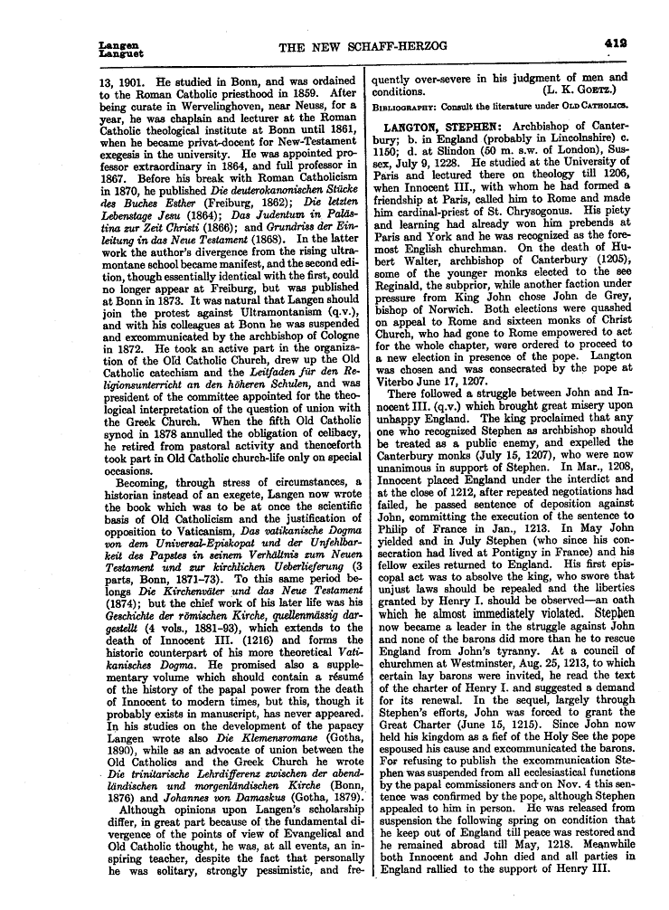 Image of page 412