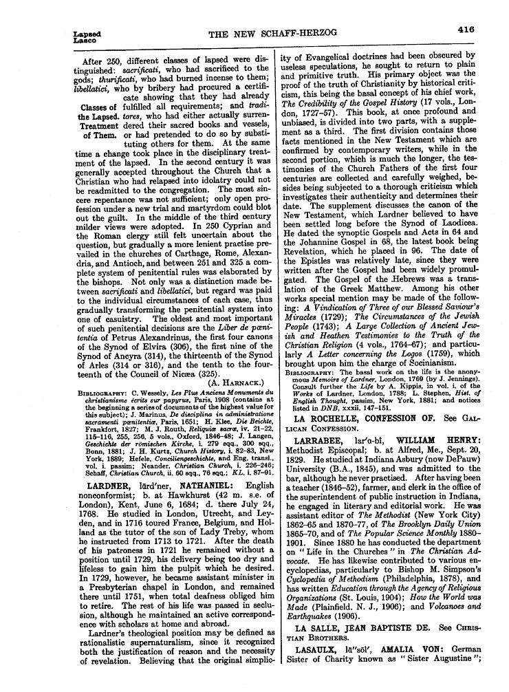 Image of page 416