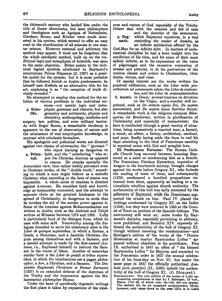 Image of page 67