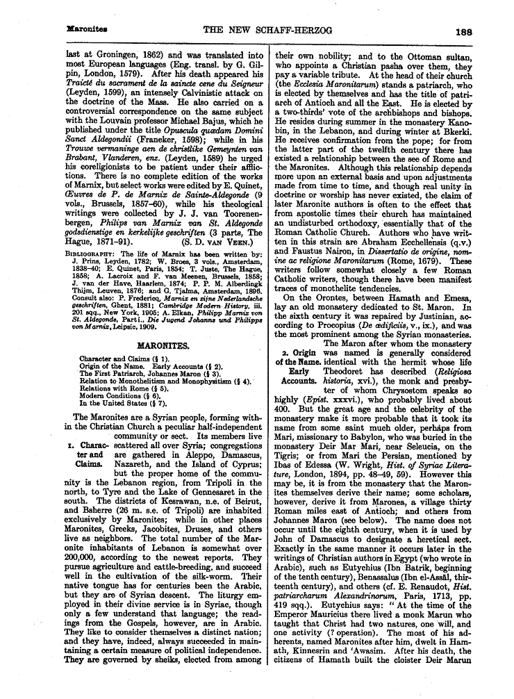 Image of page 188