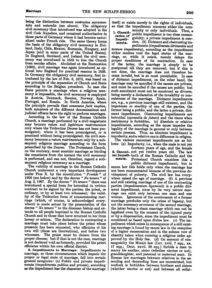 Image of page 200
