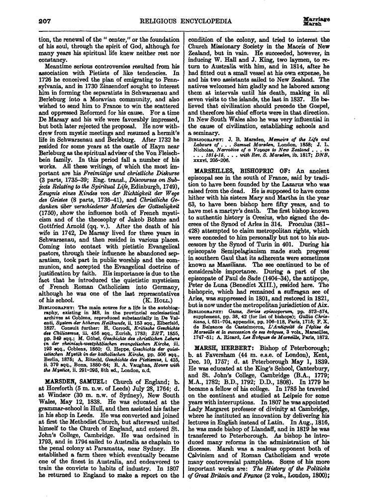 Image of page 207