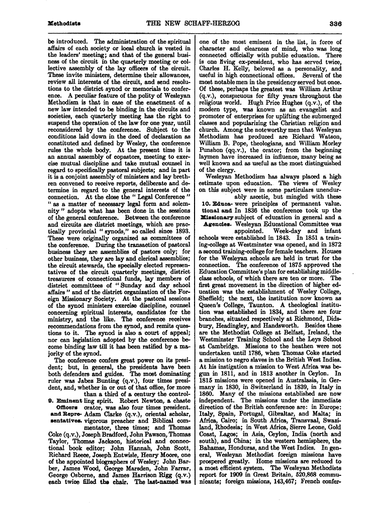 Image of page 336