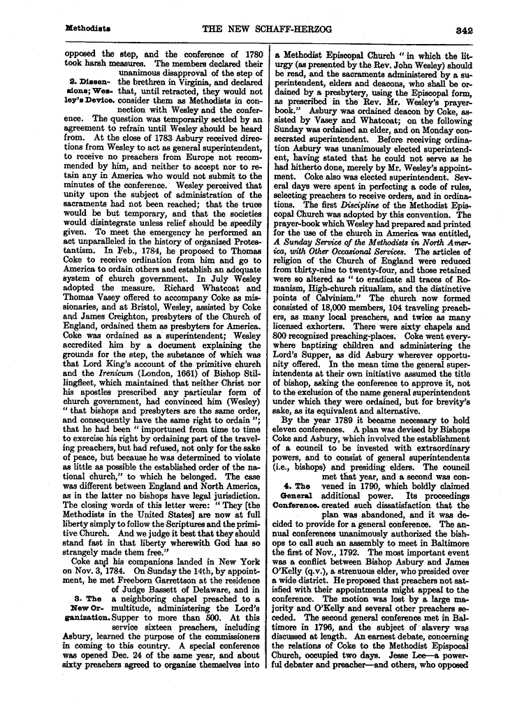 Image of page 342