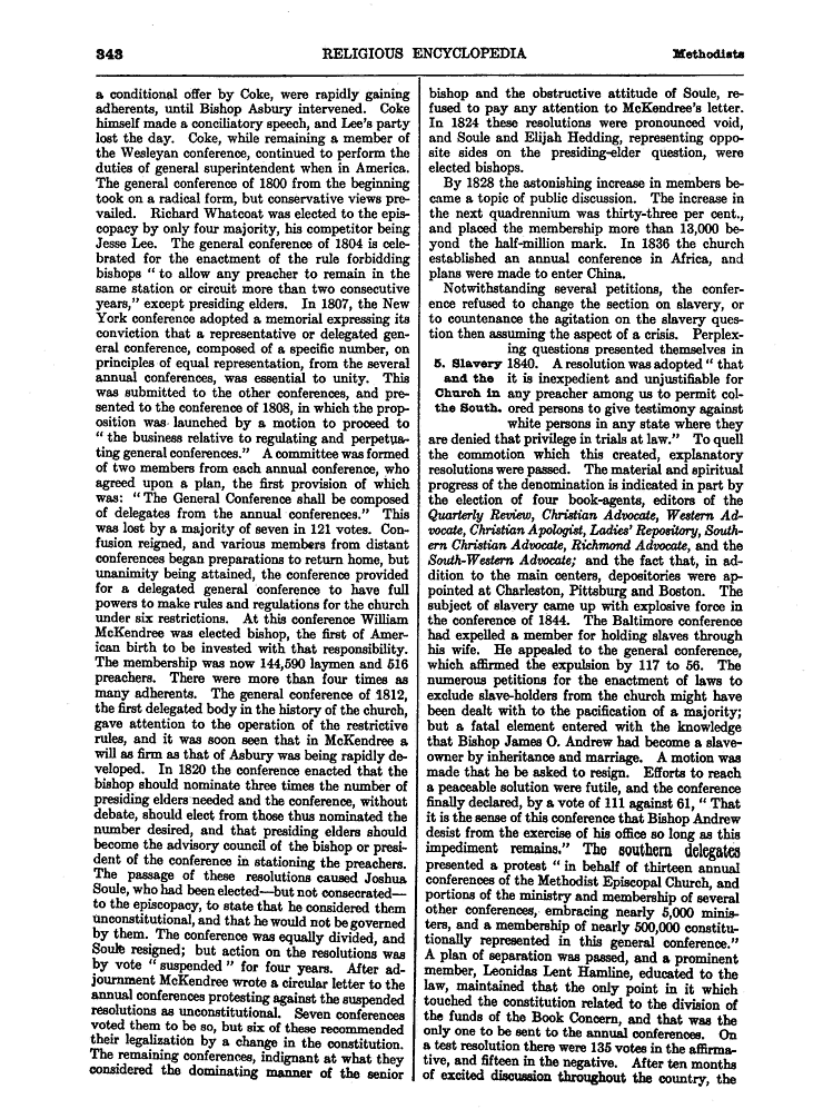 Image of page 343