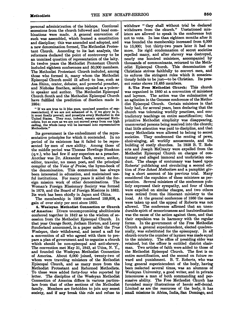 Image of page 350