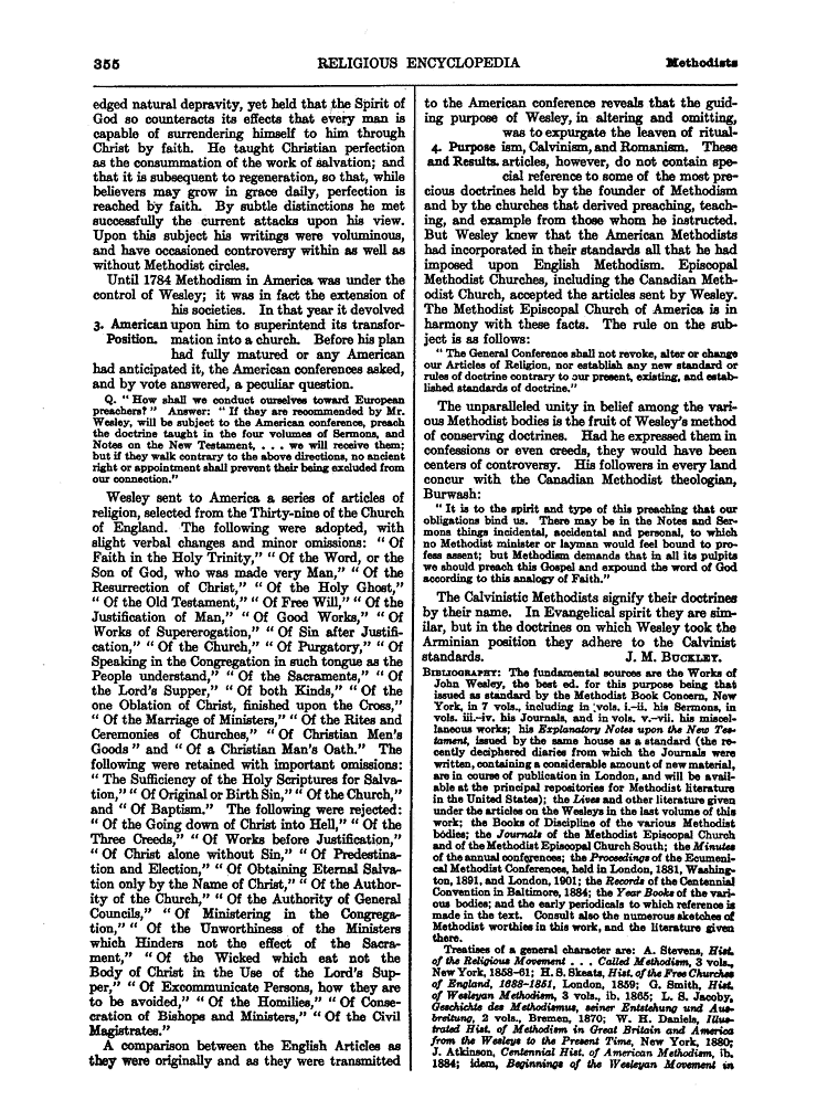 Image of page 355