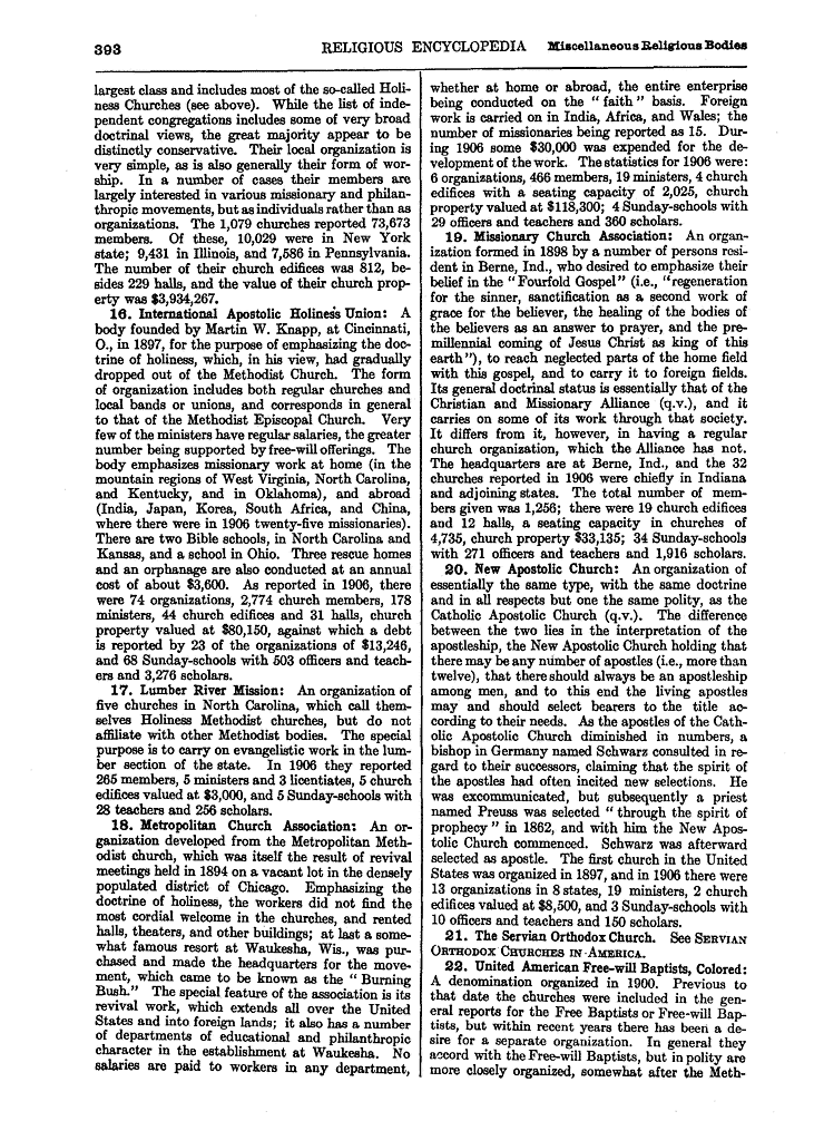 Image of page 393