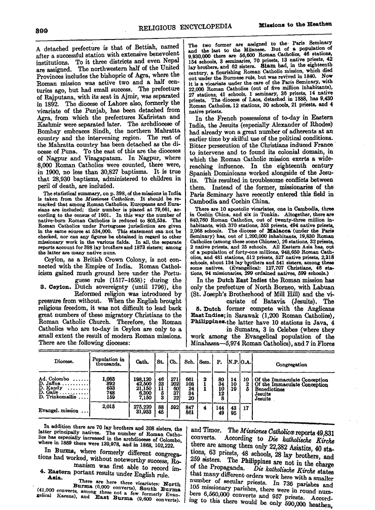 Image of page 399