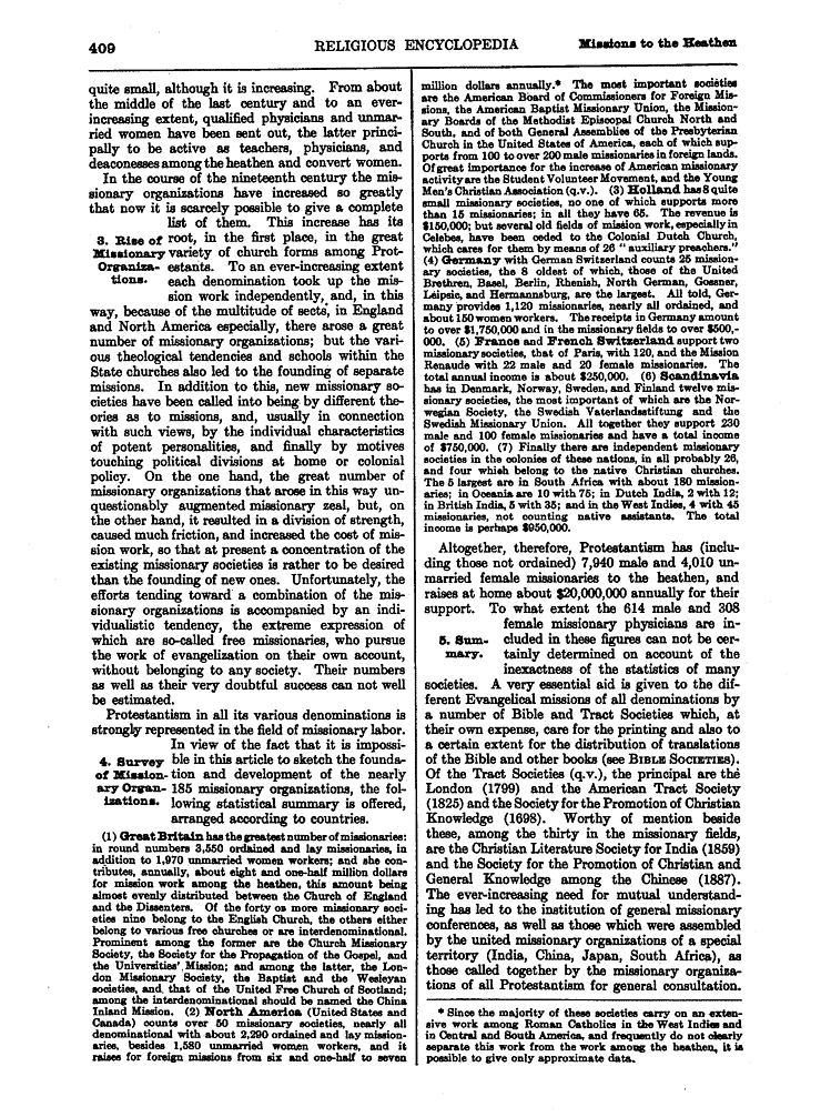 Image of page 409